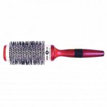 Head Jog Ceramic Radial Brush