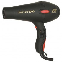 Parlux Superturbo 3000 Black Hairdryer (1810w)