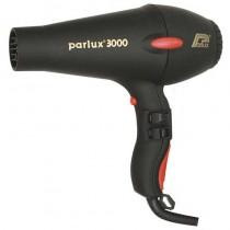 Parlux Superturbo 3000 Black Hairdryer (1810w)