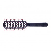 Cricket Fast Flow Brush
