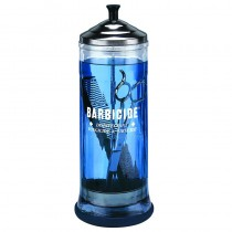 Barbicide Disinfecting Jar 35 fl.oz / 1Litre