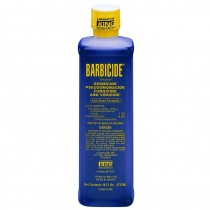 Barbicide Solution 16fl.oz / 473ml