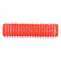 Velcro Rollers Red 13mm x 12
