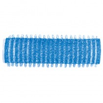 Velcro Rollers Blue 15mm x 12