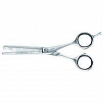 Tondeo Century Micro Classic 5.75in Thinning 36 Teeth Scissor