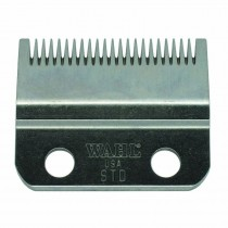 Wahl Replacement Standard Blade Magic + Senior Clipper