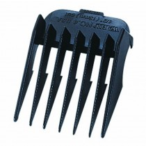 Wahl Attachment Comb No.4 Black 13mm