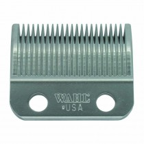 Wahl Replacement Standard Blade Corded Clippers