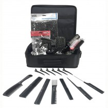 Lotus Basic Hairdressing Student Kit