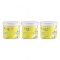 Hive Creme Wax