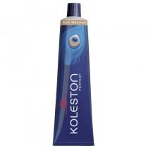 Wella Koleston Perfect 60ml 77/0 Intense Medium Blonde