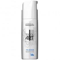 L'Oréal tecni art Fix Design Spray 200ml