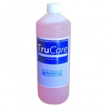 Trucare Set Lotion Normal 1 Litre