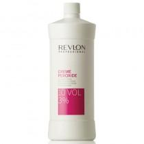 Revlonissimo Creme Peroxide 10 vol 3% 900ml