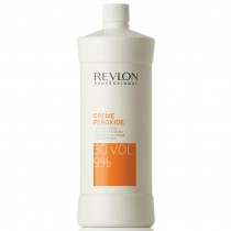Revlonissimo Creme Peroxide 30 Vol 9% 900ml