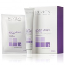 Revlon Gentle Meches System