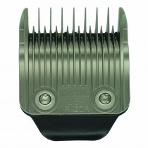 Wahl Replacement Razor Blade Cordless Clippers