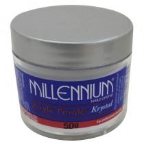 Millennium Acrylic Powder Krystal 110g