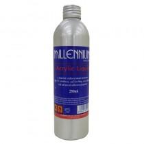 Millennium Acrylic Liquid 250ml