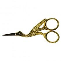 Millennium Stork Scissor