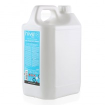 Hive Wax Equipment Cleaner 4 litre