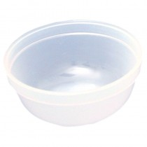 Hive Polythene Solution Bowl 4in