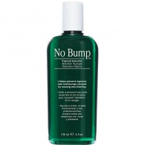 GiGi No Bump Topical Solution 118ml/4oz