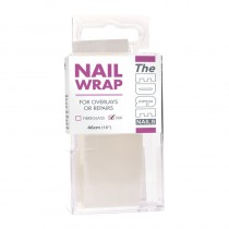 The Edge Nail Wrap Strip (Silk) 46cm/18in