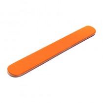 The Edge Neon Orange File 180/180 Grit