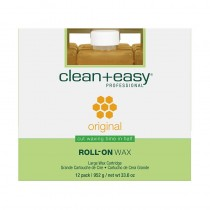 Clean + Easy Original Large Refill 238g (x12)
