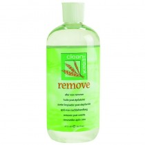 Clean + Easy Remove 475ml