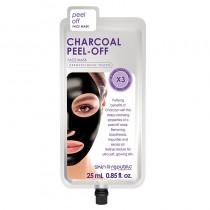 Skin Republic Charcoal Peel Off Face Mask