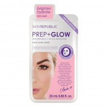 Skin Republic Prep + Glow (Olivia Buckland) Face Mask