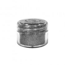 Trilogy Nail Systems Phoenix Metallic Glitter 10g