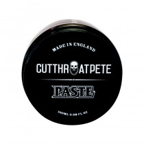 Cutthroatpete Paste 100ml