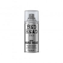 Tigi Bed Head Mini Hard Head Hairspray 101ml