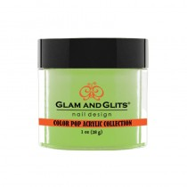 Glam And Glits Color Pop Acrylic Collection Ocean Breeze 28g
