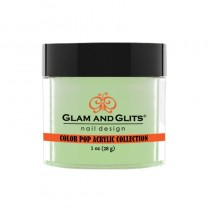 Glam And Glits Color Pop Acrylic Collection Cabana 28g