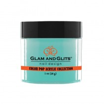 Glam And Glits Color Pop Acrylic Collection Wave 28g