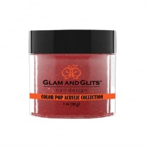 Glam And Glits Color Pop Acrylic Collection Tsunami 28g