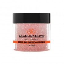 Glam And Glits Color Pop Acrylic Collection Heatwave 28g