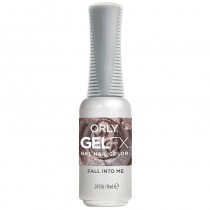 Orly Gel FX Fall Into Me 9ml Gel Polish New Neutral Collection