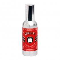 Morgans Grooming Spray 100ml Bottle