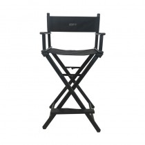 Lotus Make Up Chair Without Head Rest