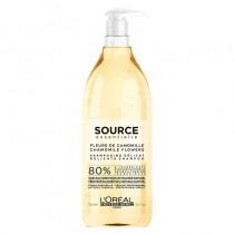 L'Oreal Source Essentielle Delicate Shampoo 1500ml