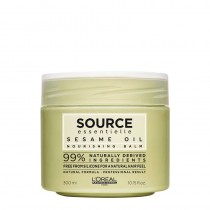 L'Oreal Source Essentielle Nourishing Balm 500ml