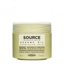 L'Oreal Source Essentielle Nourishing Balm 500ml