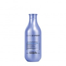 L'Oreal Serie Expert Blondifier Cool Shampoo 300ml