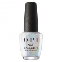 OPI Nail Lacquer Tinker, Thinker, Winker !Christmas Nutcracker 15ml