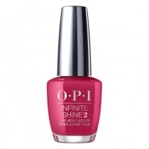 OPI Nail Lacquer Candied Kingdom Christmas Nutcracker 15ml